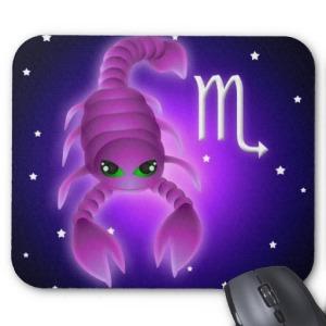 cute_scorpio_zodiac_mouse_pad-ra9cc47e6ac3f4bb992904921b89afe49_x74vi_8byvr_512